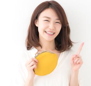 【介護転職体験談】夜勤専門員になって月収30万円?!
